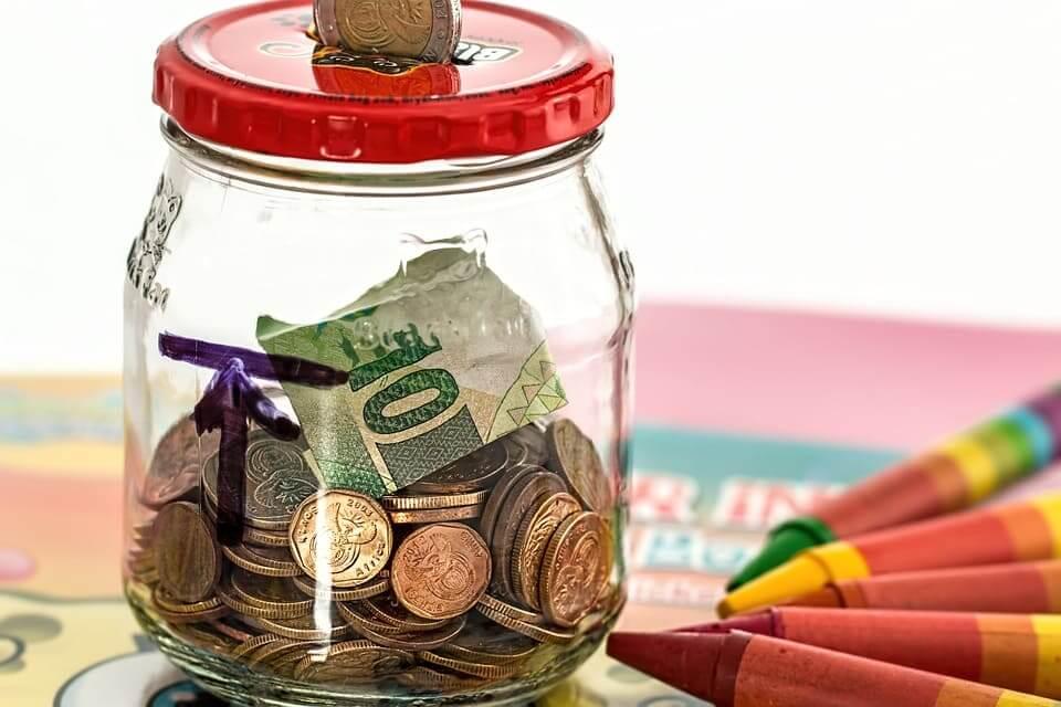 大学生 節約方法