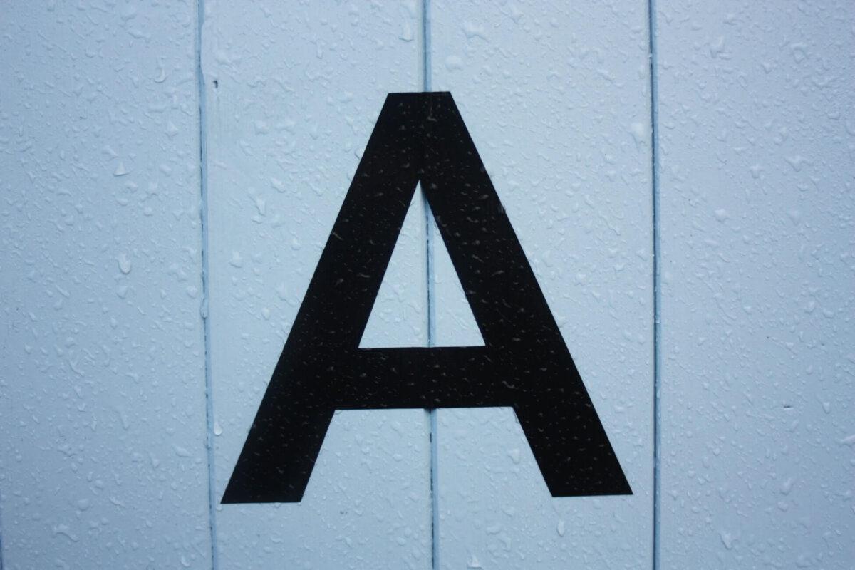 英語アプリ「ALCO」とは?