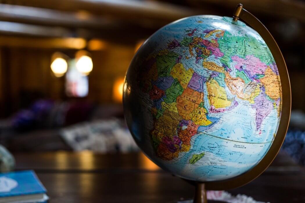 大学生が海外旅行をするメリット