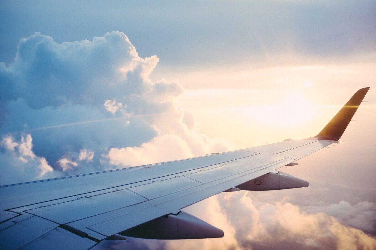 大学生は海外一人旅に行くべき