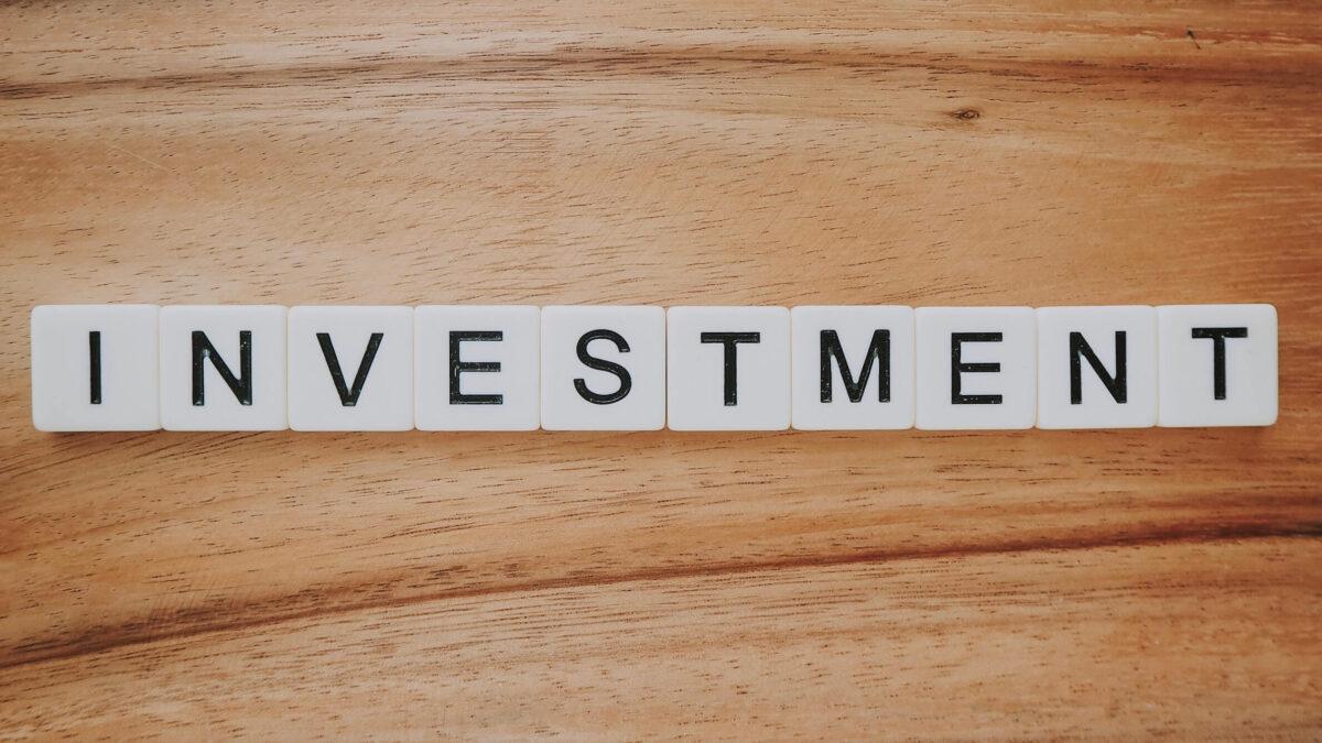 株式投資の基本