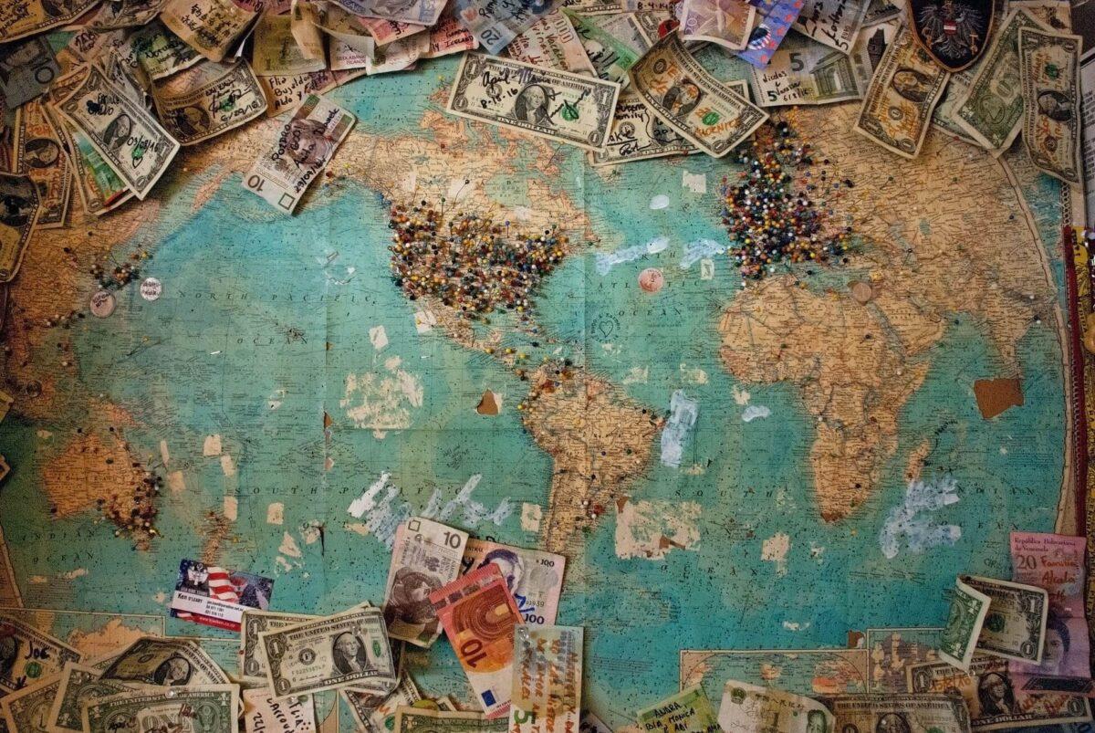 「お金の大学」感想