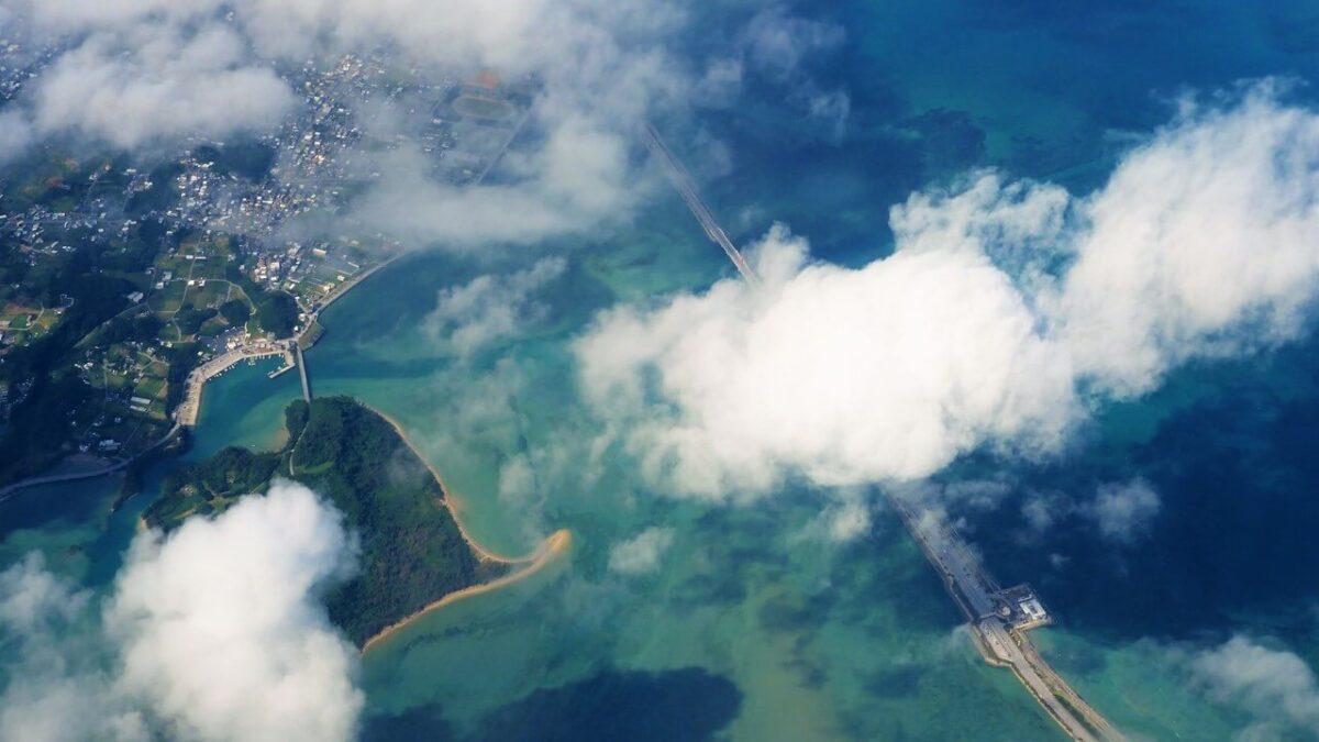 「島守の塔」感想